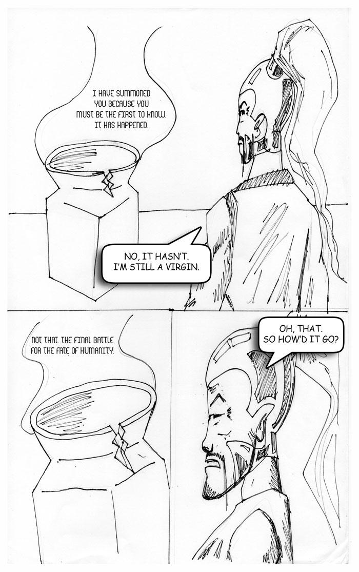 The Verdict? page 2