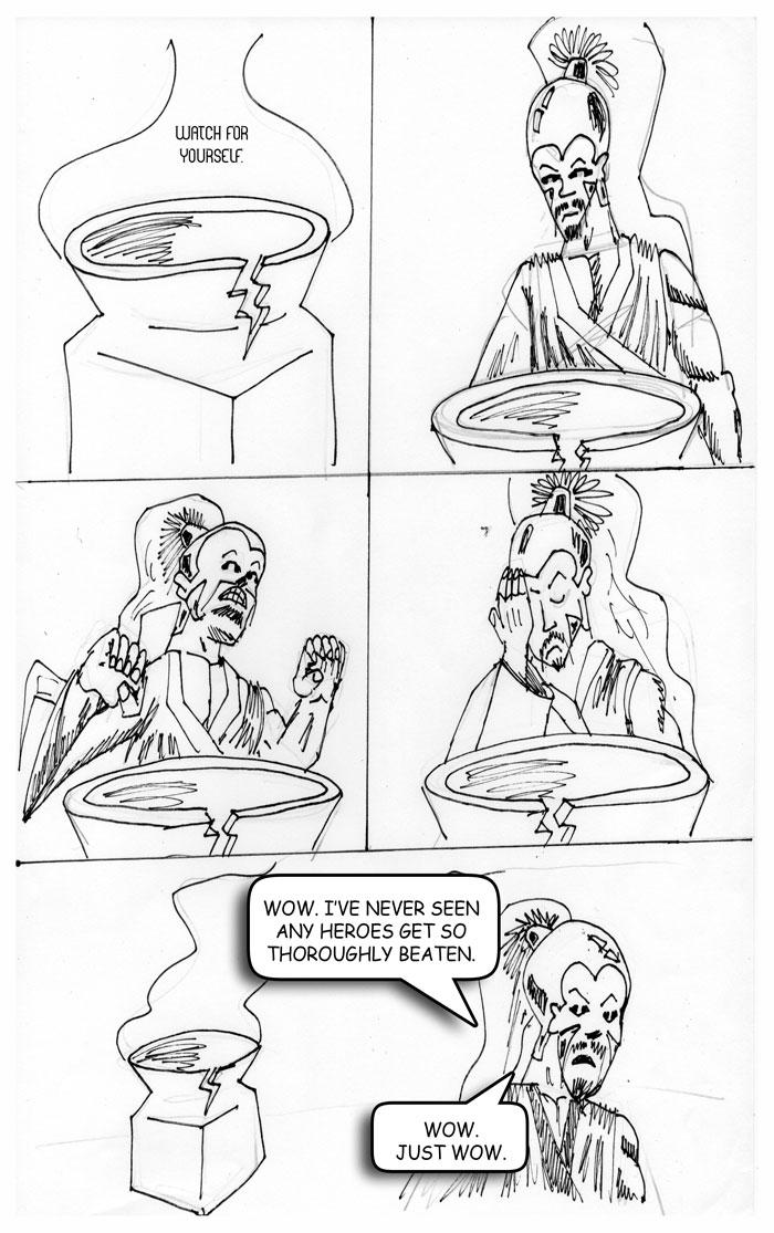 The Verdict? page 8