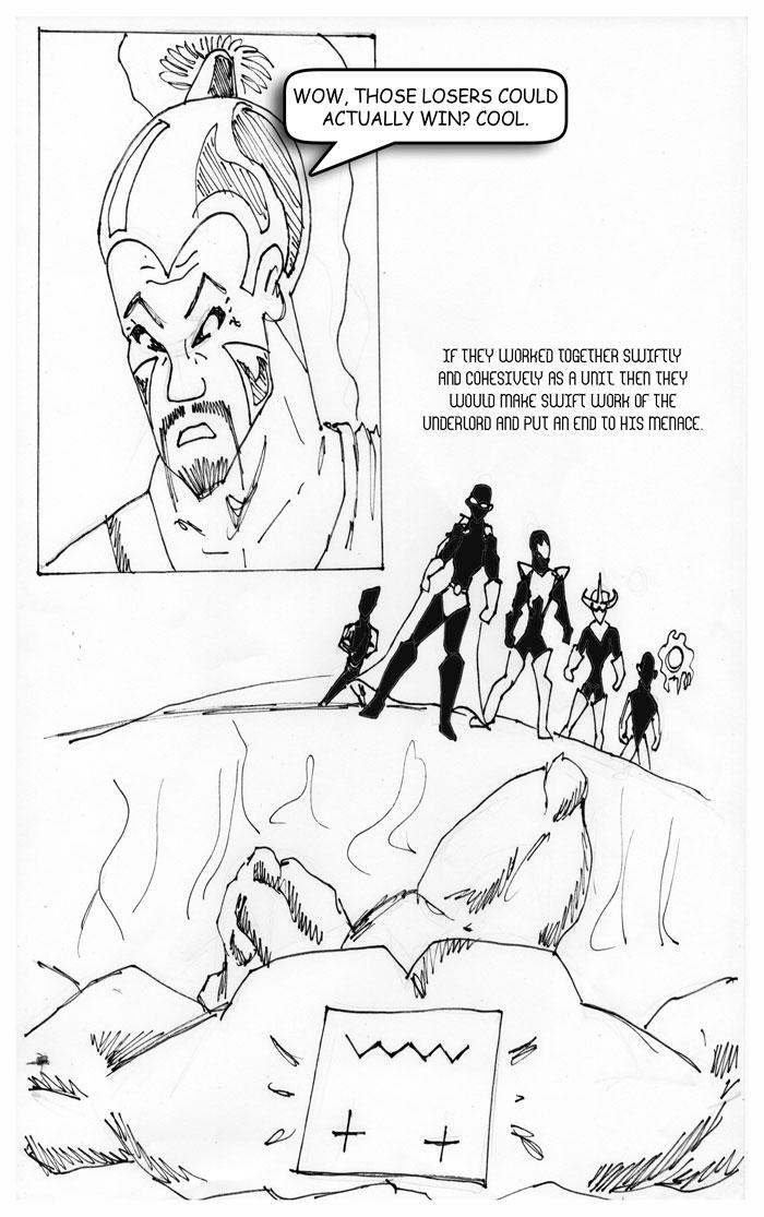 The Verdict? page 6